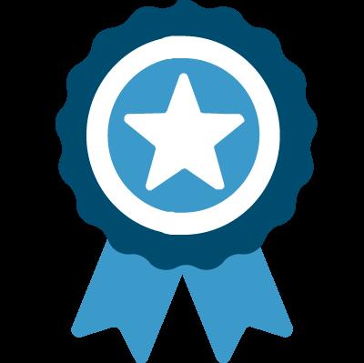 Добровольная сертификация продукции