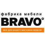 Фабрика мебели BRAVO