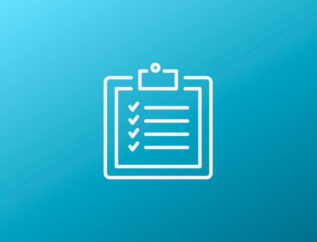 Регистрация технических условий