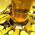 сертификат соответствия на моторное масло