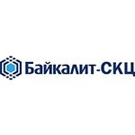 Байкалит