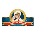 Капитан Вкусов