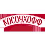 Косоухов