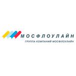 Мосфлоулайн