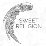 Сладкая-Религия