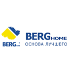 BERGhome