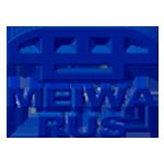 Meiwa-RUS