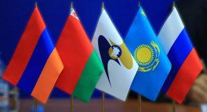 Подведены итоги Евразийского межправительственного совета