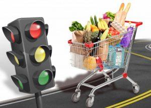 Новые правила маркировки товаров обсудили на заседании Совета ЕАЭС