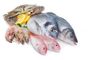 Рыбная продукция исключена из списка изделий, подлежащих оценке соответствия в системе ГОСТ Р