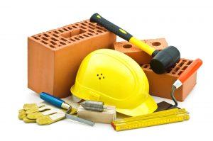 Новая концепция технического регламента на стройматериалы будет представлена в апреле текущего года