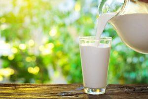 В Технический регламент ТС «О безопасности молока и молочной продукции» внесут изменения