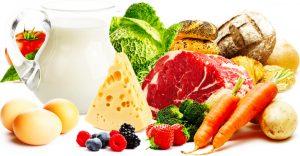 Специалистами Росаккредитации будут пересмотрены отдельные положения по сертификации продуктов питания