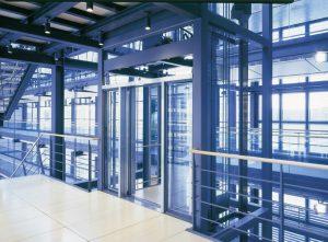 Разъяснён статус заявителя при обязательной оценке качества лифта по требованиям Техрегламентов ТС