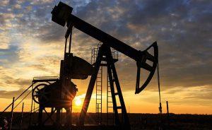 Российские власти решили повысить экспортную пошлину на нефть