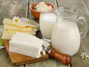 Программа изменений к ТР ТС 033/2013 «О безопасности молока и молочной продукции» будет дополнена