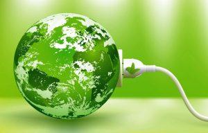 Одобрен Технический регламент «О требованиях к энергетической эффективности энергопотребляющих приборов»