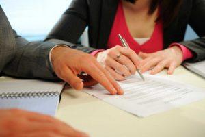 Продолжаются публичные обсуждения Руководства по оценке соответствия норм Техрегламентов