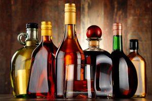 Одобрен проект ТР ЕАЭС о безопасности алкогольных товаров