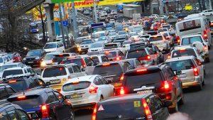 Актуализированы положения ТР ТС на автомобили