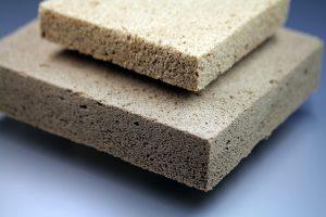 Декларация ГОСТ Р на строительные смеси и теплоизоляционные материалы