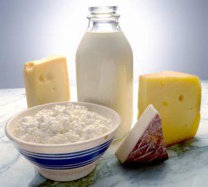 В силу вступили измененные правила маркировки молочной продукции