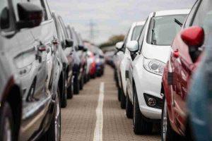 Изменения ТР ТС 018/2011 (на автомобили)