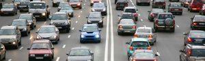 Решение Коллегии ЕЭК начало действовать – безопасности транспорта уделят больше внимания