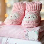 Сертификация одежды для новорожденных