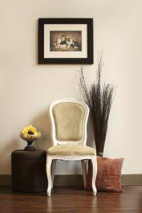 Сертификация стульев и табуретов