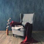 Сертификация мягкой мебели: диваны, кресла