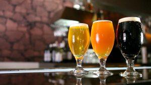 Ужесточаются требования к качеству пива