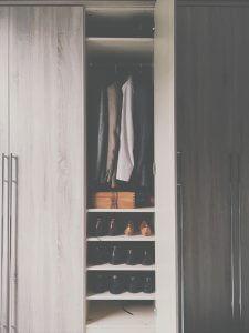 Сертификация шкафов