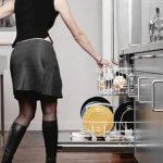 Сертификация посудомоечных машин