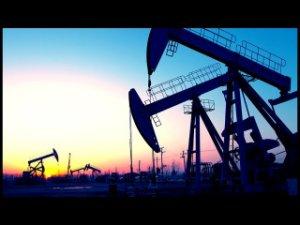 Начал действовать техрегламент ЕАЭС 045/2017 «О безопасности нефти»