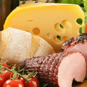 Изменения в техрегламенте на пищевую продукцию