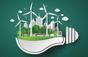 Утвержден новый техрегламент по энергоэффективности устройств