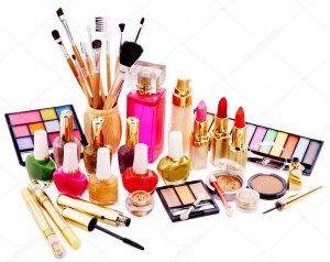 Внесены изменения в техрегламент на парфюмерию и косметику