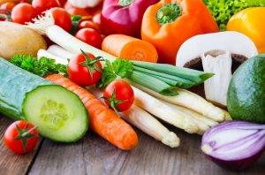 Советом ЕЭК утверждены поправки к техрегламенту на пищевую продукцию
