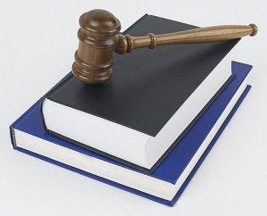 Актуализировано законодательство в сфере аккредитации и сертификации