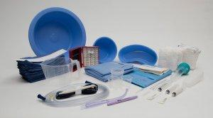 Росздравнадзор обязали быстрее проводить регистрацию медизделий