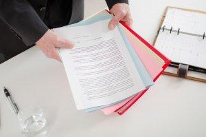 Вступили в силу новые поправки к ПП РФ №982