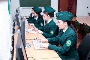 Таможня принимает электронные сертификаты о происхождении товаров