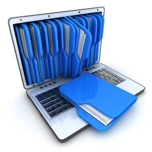 Готовятся обновления правил ведения электронного реестра ФСА