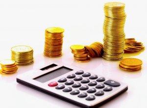 Утвержден порядок государственного субсидирования расходов на сертификацию