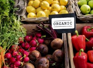 В госреестр производителей органики попали 35 отечественных компаний