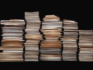 Обновляется порядок ведения реестра сертификатов
