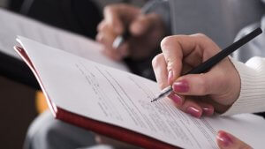 Новые критерии к аккредитованным лицам. Что изменится?
