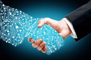 Принят законопроект о дальнейшей цифровизации системы аккредитации