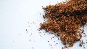 Начат процесс цифровой маркировки никотиносодержащей продукции